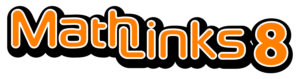 Mathlink-8_V3